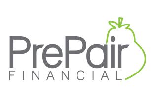 Company Pear Logo